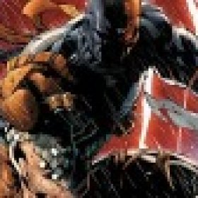 Deathstroke's picture