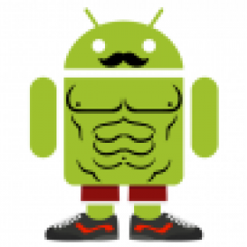 android4life13's picture
