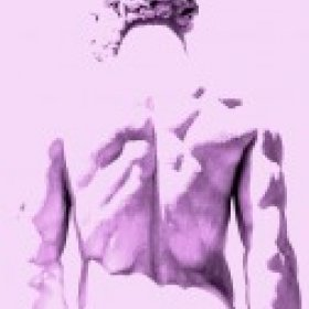 LaBahia2's picture