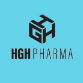 hghpharma's picture