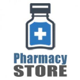 PharmacyStore's picture