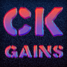 ckgains89's picture