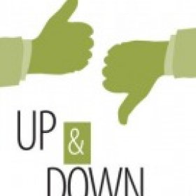upndown's picture