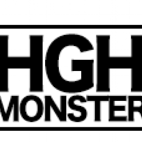 HGHMONSTER's picture