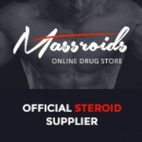 massroids's picture